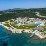 Alkoclar Exclusive Alacati - Ultra All Inclusive, Alacati
