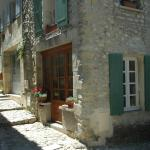 Hotel Pictures: Bed & Breakfast Annapurna, Vaison-la-Romaine