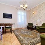 Frunze9 Apartment,  Saint Petersburg
