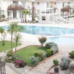 Villa Lissa Park, Fethiye