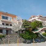 Apartments Komel,  Opatija