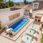 Hotel Pictures: Mallorca Can Florit, Sencelles