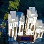 Photos de l'hôtel: One30 Esplanade, Darwin