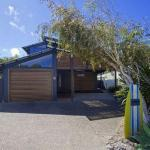 Fotografie hotelů: Beach House on Steelwoood Casuarina, Kingscliff