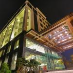 Ranjee's Hotel,  Lucknow