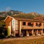 Hotel Pictures: Hotel Torrecerredo, Arenas de Cabrales