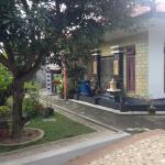 Jogja Classic Homestay, Yogyakarta