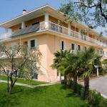Hotel Panoramica,  Salò