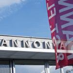 Hotelbilder: Pannonia-Hotel/Restaurant, Podersdorf am See