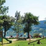 Gebetsroither – Camping in Steindorf am Ossiacher See, Steindorf am Ossiacher See