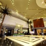 Changzhou Grand Hotel,  Changzhou