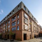 Exclusive Apartments,  Kraków