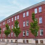 Centrum Ubytování Břeclav, Břeclav