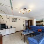 Apartments Elda, Rovinj