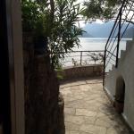 Apartments Mig, Kotor