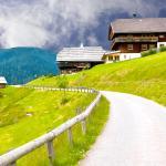 Hotelbilder: Schrunerhof, Ebene Reichenau