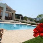 Paradise Latchi Villa, Polis Chrysochous