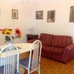 Appartamenti Gli Ulivi,  Porto Cesareo