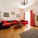 Gelato Apartment, Budapest