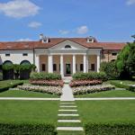 Casa Barbieri Country House, Vicenza