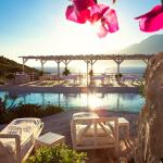 Peninsula Gardens Hotel - Adults Only, Kas