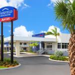 Fairfield Inn & Suites by Marriott Key West at The Keys Collection, Key West