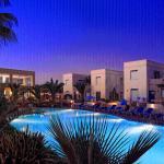Meropi Hotel & Apartments, Malia