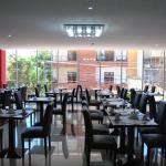 Hotel Comfort Boutique, Encarnación