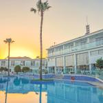 Hotel Pictures: Fedrania Gardens Hotel, Ayia Napa