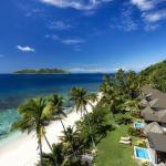 Hotel Pictures: Matamanoa Island Resort, Matamanoa Island