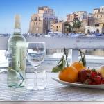 Hotel Cala Marina, Castellammare del Golfo