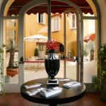 San Leucio Resort, Caserta