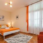 Nena City Center Apartment, Zadar