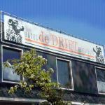 Hotel de Drift, Dwingeloo