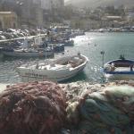 Green Sea Holidays, Castellammare del Golfo