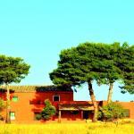 Casa Antonietta,  Marinella di Selinunte