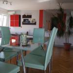 Apartment Alex,  Zadar