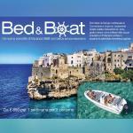 Casa Bed&Boat a Polignano,  Conversano