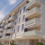 Hotel Pictures: Apartamentos Playa de Moncofa, Moncófar