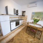 Apartment Lavanda,  Zadar