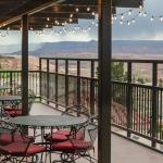 Best Western View of Lake Powell Hotel, Page