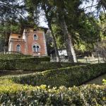 Villa Pinetina B&B, Lasnigo