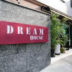Dream Guesthouse, Seoul