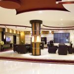Merfal Hotel Apartments Al Falah, Riyadh