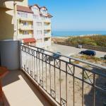 Fotos do Hotel: Apartments Alerina, Pomorie