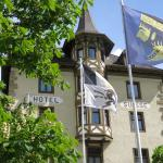 Hotel Pictures: Hotel Schweizerhof Sta Maria, Sta Maria Val Müstair