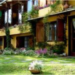 Hotelbilder: Hosteria Pascana, San Salvador de Jujuy