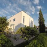 Apartment Lycia,  Rovinj