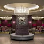 Hotel Pictures: Homewood Suites by Hilton Toronto Vaughan, Vaughan