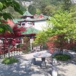 Hotel Pictures: Kowloon Hotel, Danjangkou